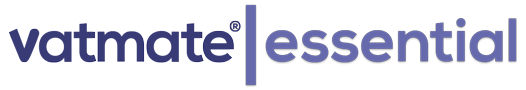vatmate esential logo for web use